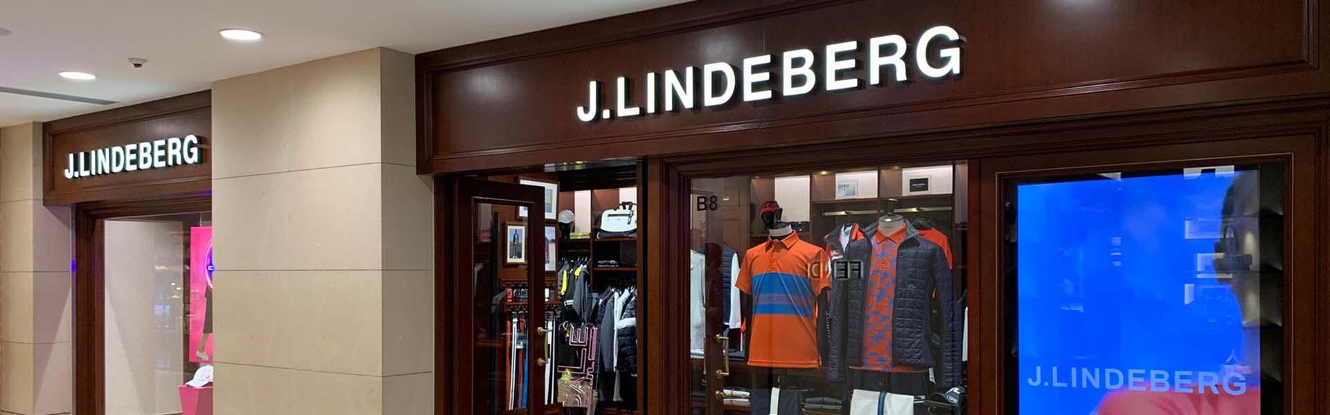 jlindeberg.slide